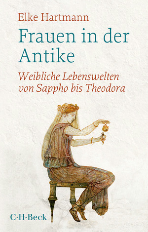 Frauen in der Antike