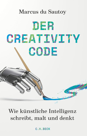 Der Creativity-Code