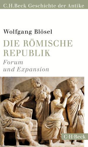 Die römische Republik