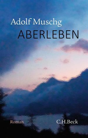 Aberleben