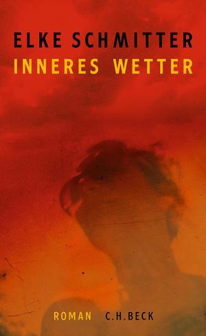 Inneres Wetter