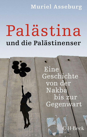 Palästina und die Palästinenser