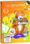 Vergrößerte Darstellung Cover: Leo Lausemaus Vol.2. Externe Website (neues Fenster)