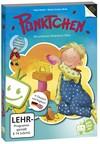 Vergrößerte Darstellung Cover: Pünktchen. Externe Website (neues Fenster)