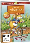Best of Leo Lausemaus