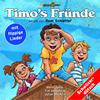 Timo's Fründe