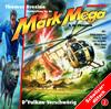 Mark Mega, Vol. 2