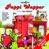 Pappi Wapper