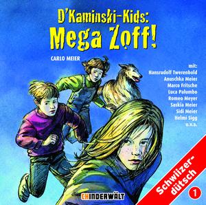 Mega Zoff