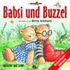 Babsi und Buzzel