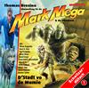 Mark Mega, Vol. 1