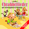 Chrabbellieder