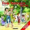 Tom Sawyers Abentüür