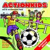 Actionkids Vol. 2