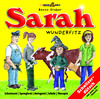 Sarah Wunderfitz Vol. 2