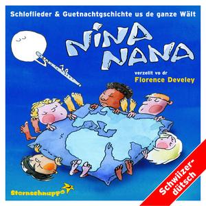 Nina Nana