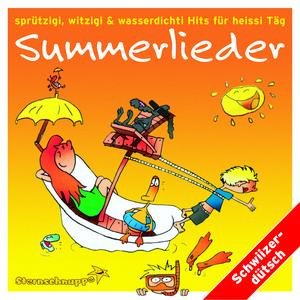 Summerlieder