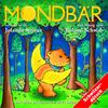 Vergrößerte Darstellung Cover: De Mondbär. Externe Website (neues Fenster)