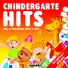 Chindergartehits