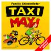 Vergrößerte Darstellung Cover: Taxi Maxi. Externe Website (neues Fenster)