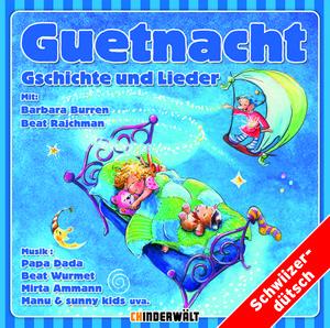 Guetnacht