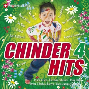 Chinderhits