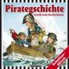 Pirategschichte