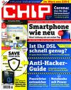 CHIP (06/2020)