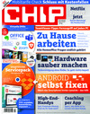 CHIP (07/2020)
