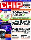 CHIP (09/2020)