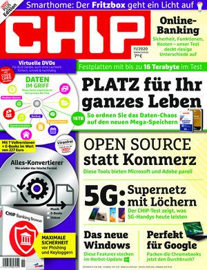 CHIP (11/2020)