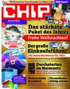 CHIP (01/2021)