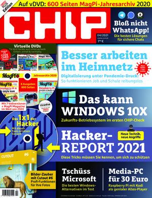 CHIP (04/2021)