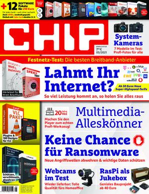 CHIP (05/2021)