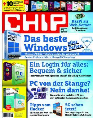 CHIP (06/2021)