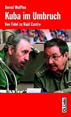 Kuba im Umbruch