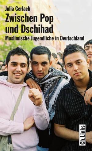 Zwischen Pop und Dschihad