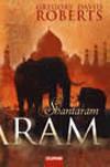 Vergrößerte Darstellung Cover: Shantaram. Externe Website (neues Fenster)