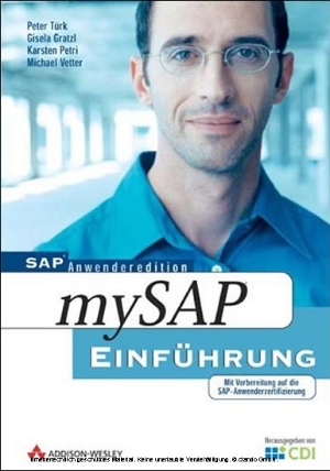 mySAP R/3-Einführung