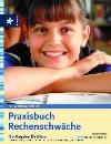 Praxisbuch Rechenschwäche