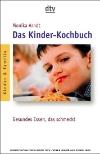 Das Kinder-Kochbuch