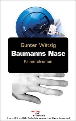 Baumanns Nase