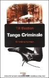 Tango criminale