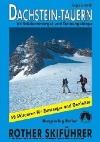 Vergrößerte Darstellung Cover: Dachstein-Tauern. Externe Website (neues Fenster)