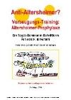Anti-Altersheimer-Training