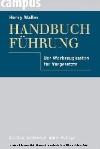 Handbuch Führung