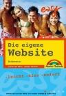 Die eigene Website