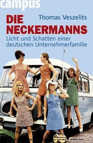 Die Neckermanns