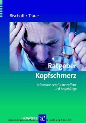 Ratgeber Kopfschmerz