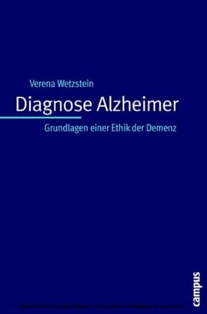 Diagnose Alzheimer
